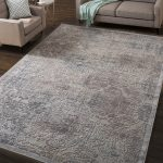 Nourison rug | Webb Carpet
