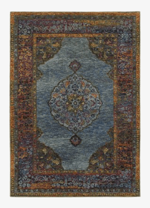 Oriental Weavers Area Rugs | Webb Carpet