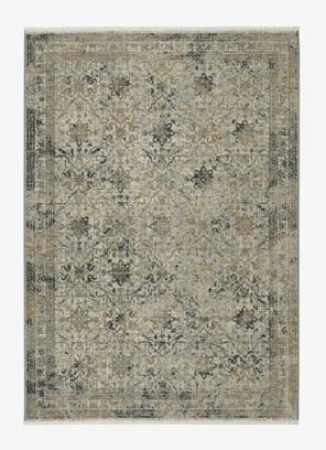 Seaglass Area Rugs | Webb Carpet