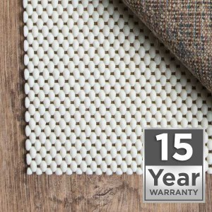 rug_pad_15_year_warranty_oriental_weavers_ultragrip_v1