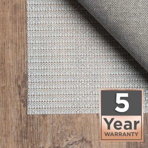 Rug pad 5 year warranty oriental weavers | Webb Carpet