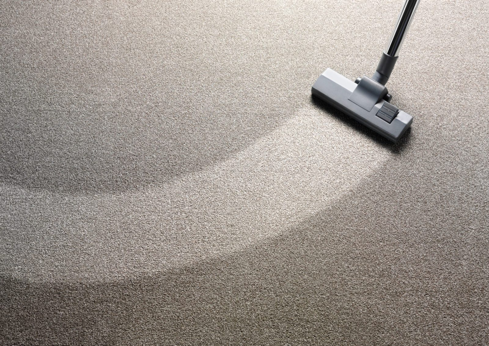 Carpet flooring care and maintenance | Webb Carpet