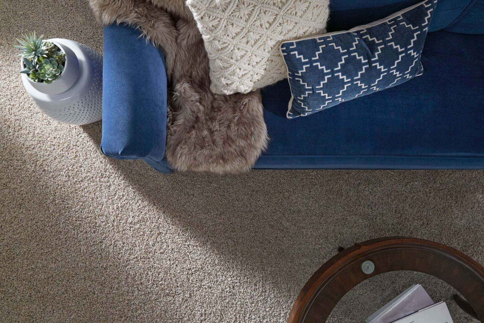 Carpet flooring | Webb Carpet