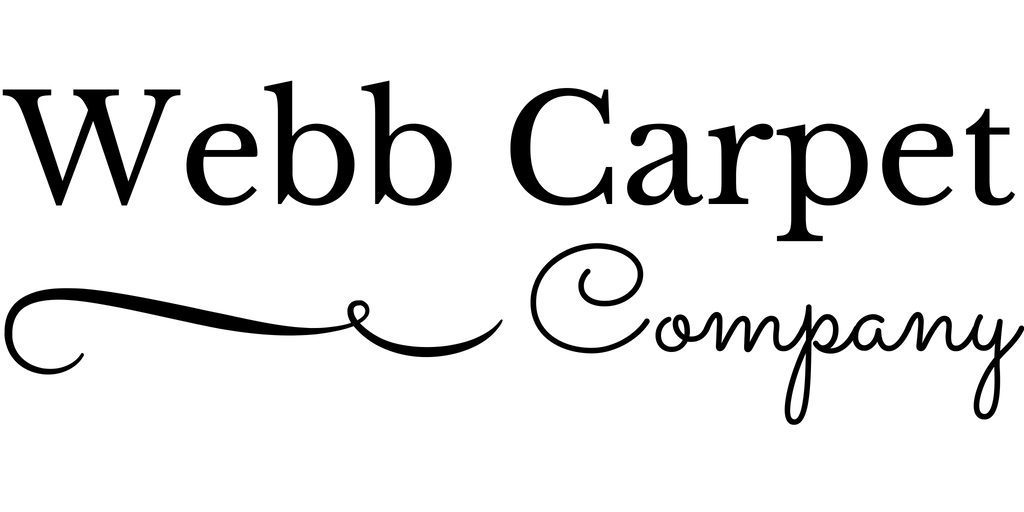 Webb Carpet Company