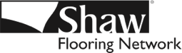 Shaw Flooring Network | Webb Carpet