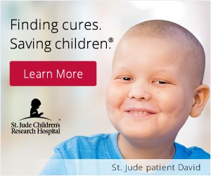 stjude_finding-cures_david1-learn-more_300x250