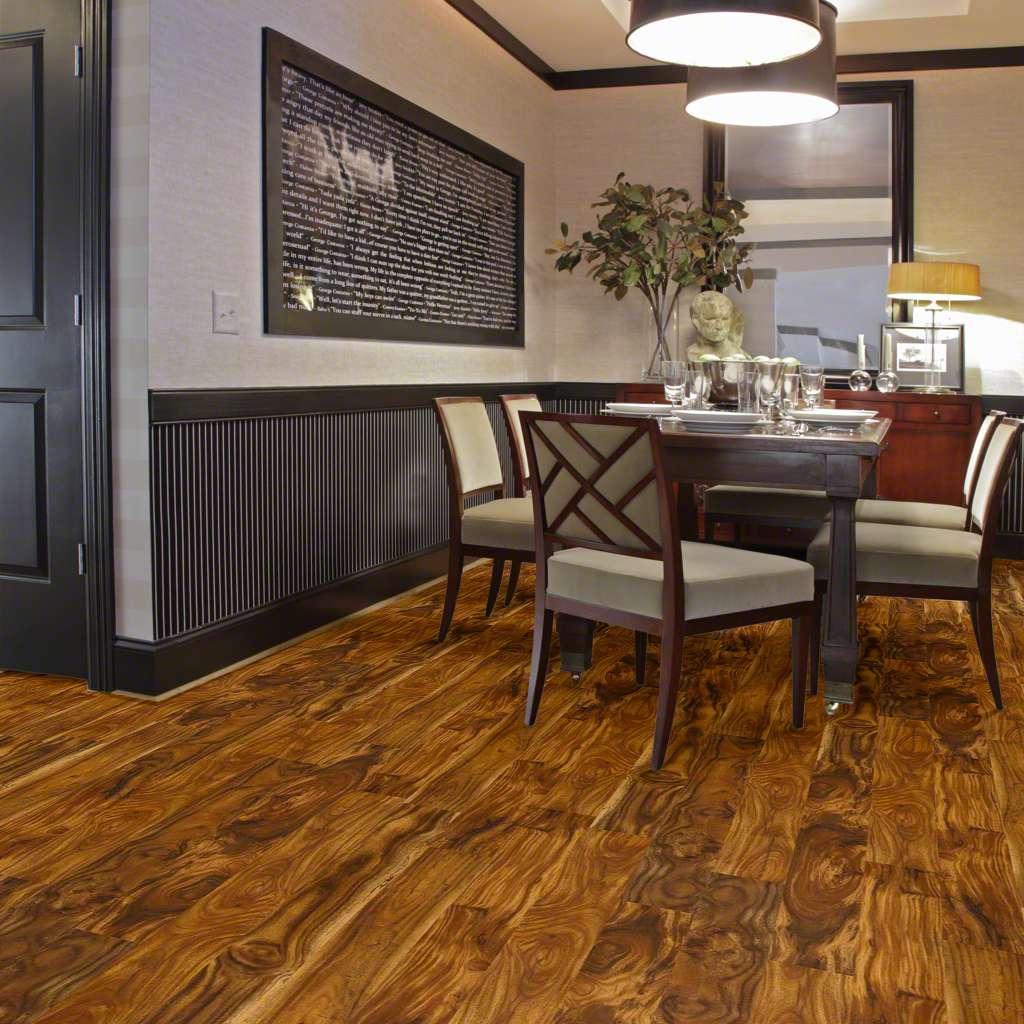 Color Trend Inspiration: Soft Terracotta | Webb Carpet