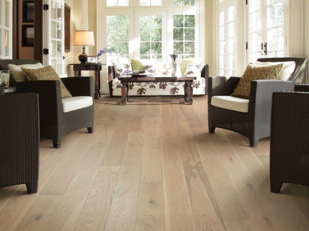 Fabulous Flooring Sale | Webb Carpet