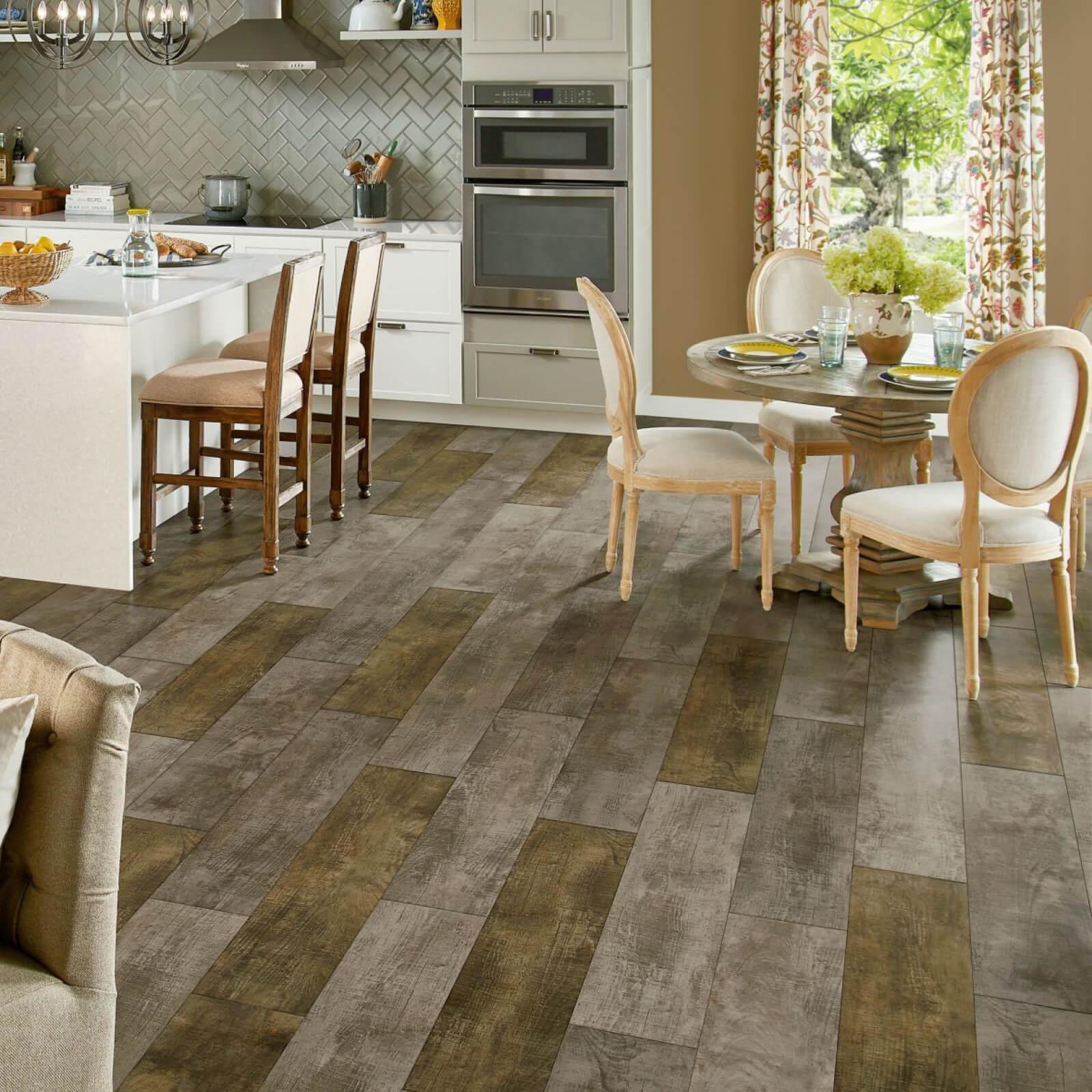 Flooring | Webb Carpet Company