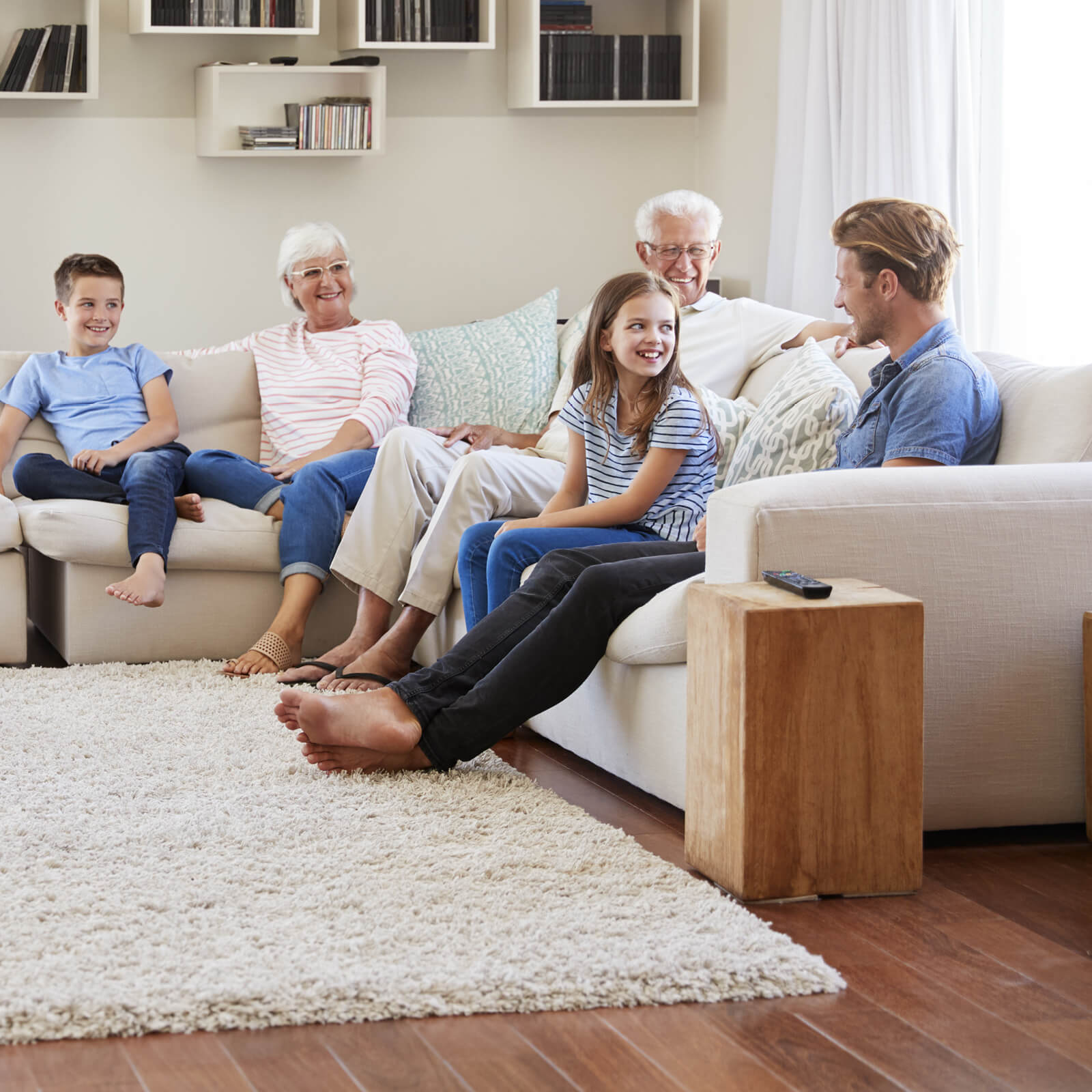 Buy Rugs | Webb Carpet Company