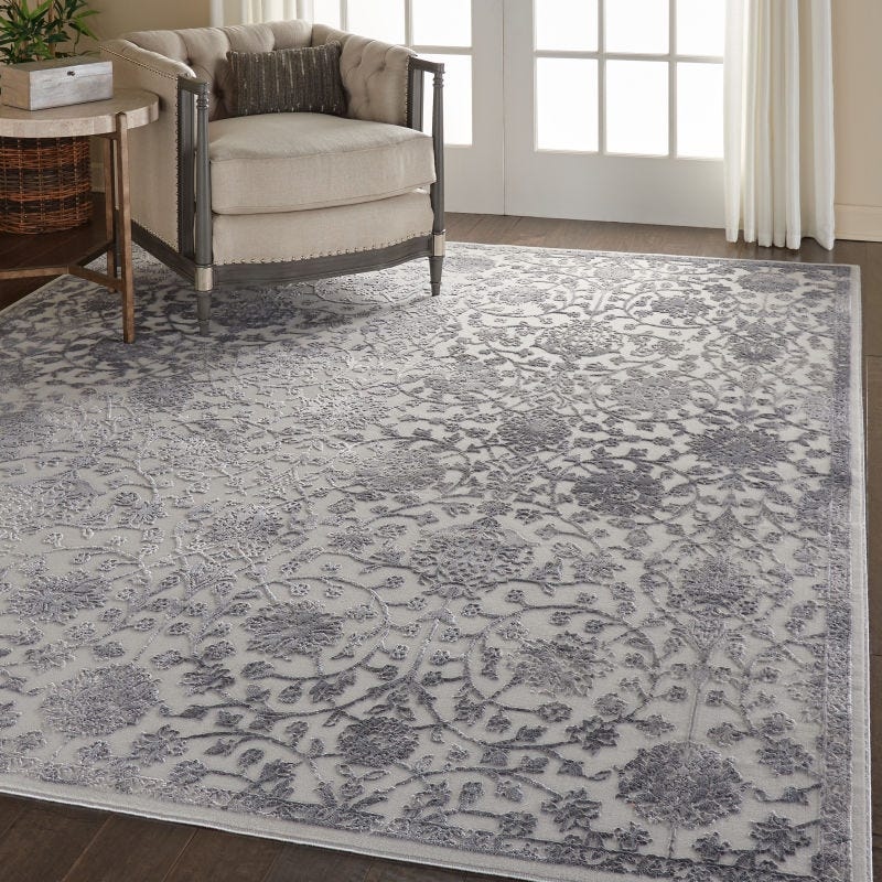 Buy Rug Online | Webb Carpet Company