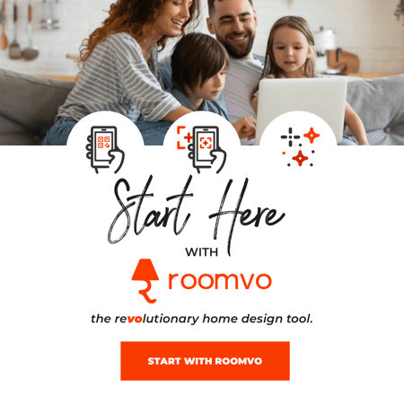 roomvo | Webb Carpet Company