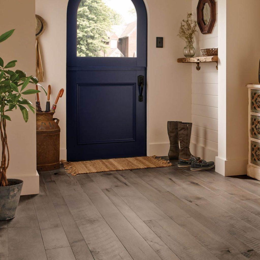 Sale | Webb Carpet Company