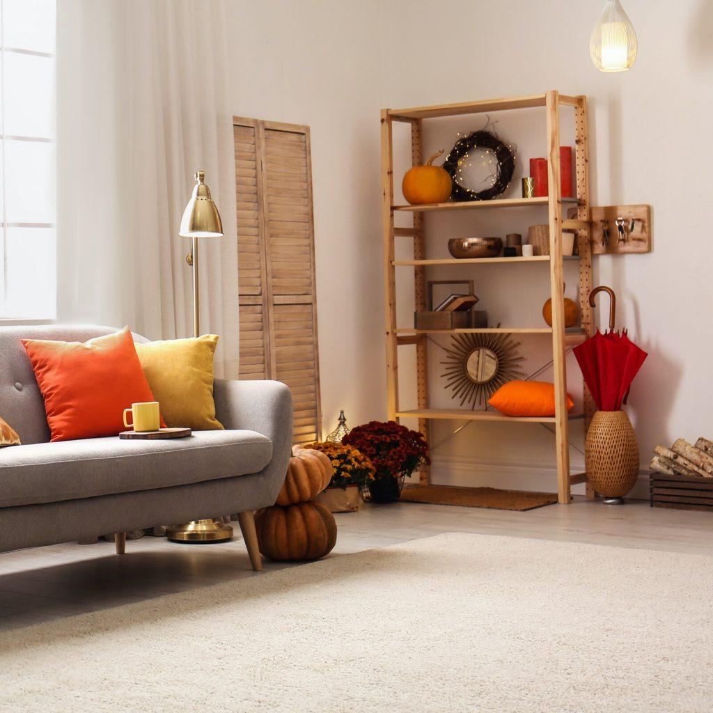 Carpet Flooring | Webb Carpet Company