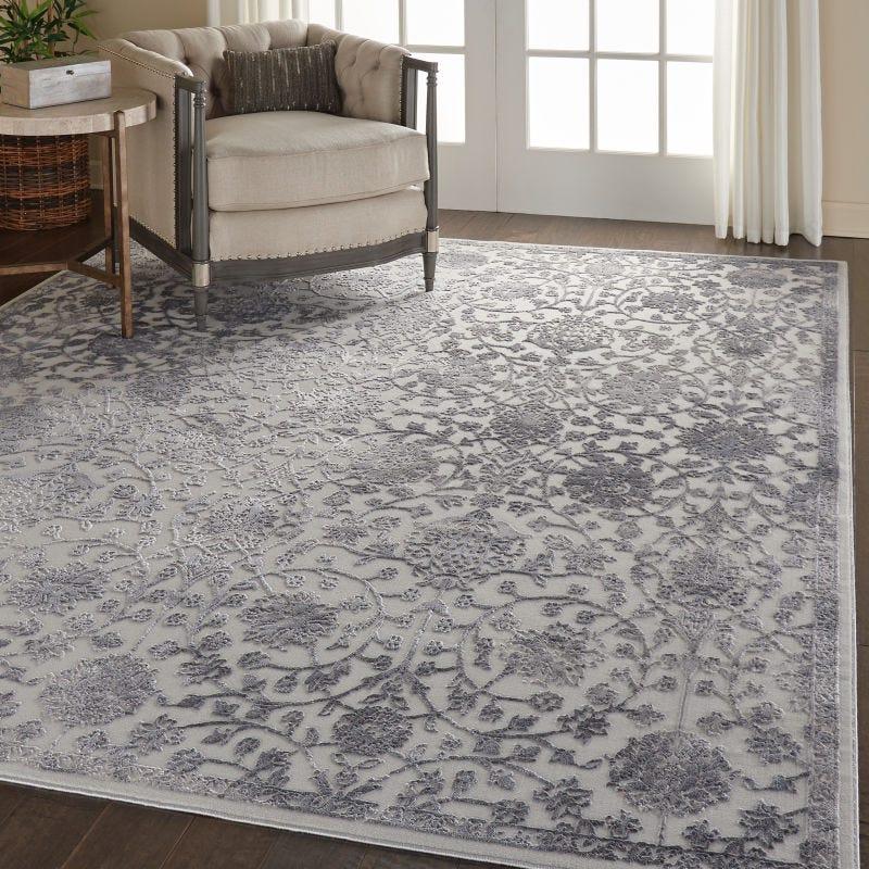 Area Rug | Webb Carpet Company