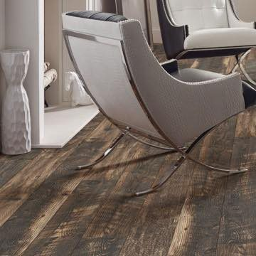 Shaw laminate | Webb Carpet