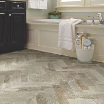 Shaw tile | Webb Carpet