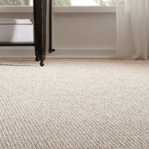 Quality Carpet Flooring In Fayetteville Nc Webb