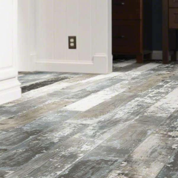 Tile Products flooring | Webb Carpet